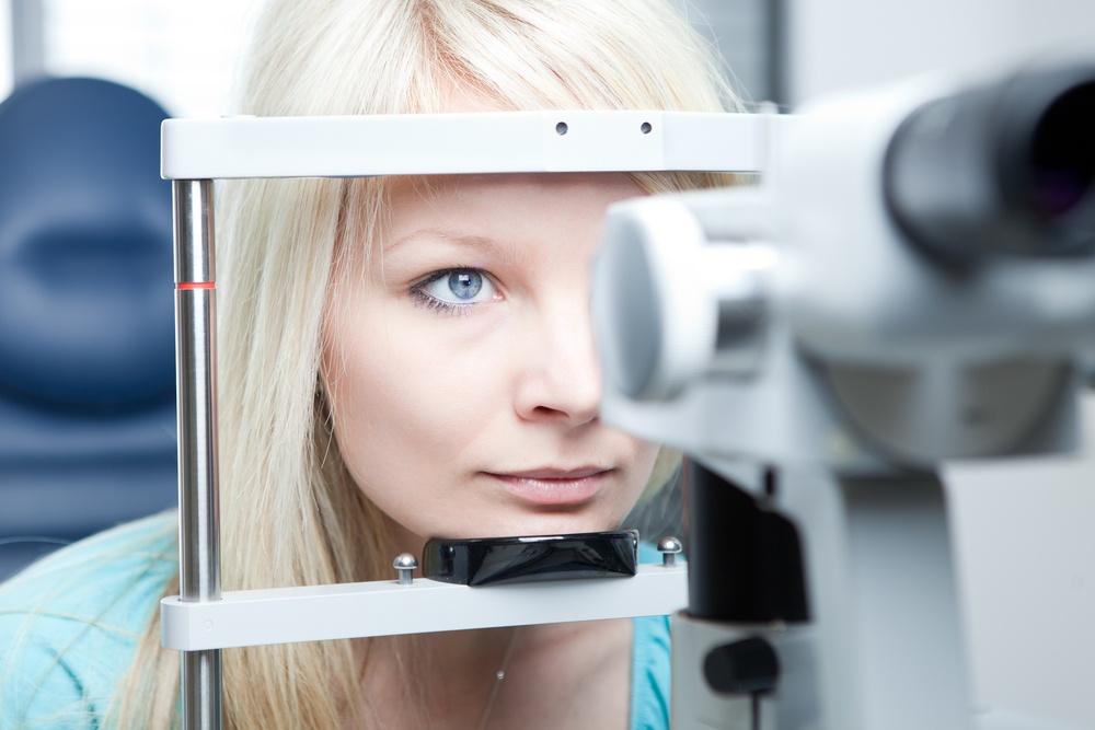 можете добавить где проверить зрение владивосток зубы беременным