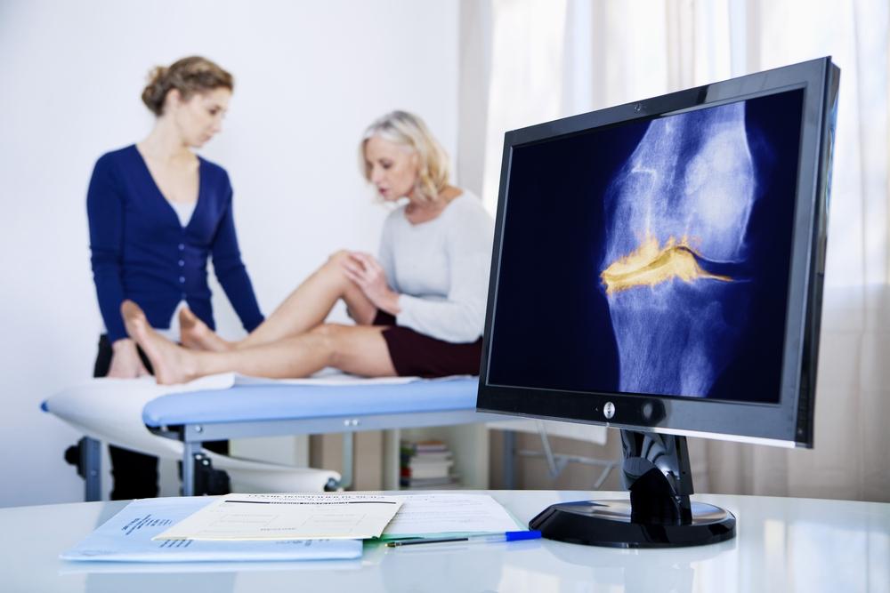 Клиника по лечению суставов на кантемировской мрт коленного сустава москва круглосуточно